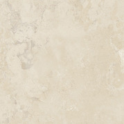 Color Slate beige 30x60 3,06 m2