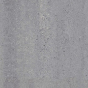 Granity Silver 30x60 rect. 1,08 m2