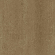 Granity Taupe 30x60 rect. 2,34 m2