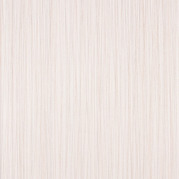 Spin White 33x33 3,56m2